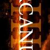 Arcanum III | Последняя глава