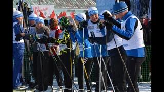 В Саратовской области «Лыжня России» пройдет в онлайн-формате