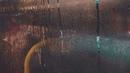 GIBRID - А дождь все капает
