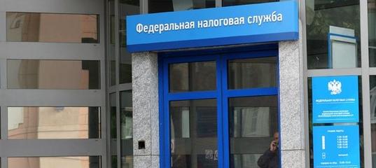 Клуб финансовых директоров москва ночной клуб стрептиз москва