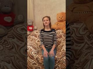 Анна Крылова (Нижний Новгород): смартфон - идеальный новогодний подарок для учебы и отдыха.