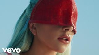 Lady Gaga - 911 (Short Film)