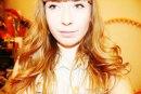 Личный фотоальбом Дарины Романовой